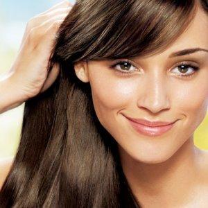 Бързи и лечебни  домашни маски за по-здрава и красива коса