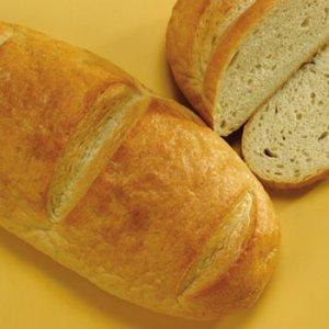 5 мита за хляба