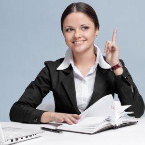 Как да си запазим работата по време на криза