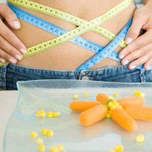 Отслабване с Френска диета-7 кг. за две седмици