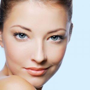 Как да имаме кадифена кожа