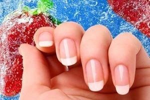 Как да поддържаме ноктите си според възрастта