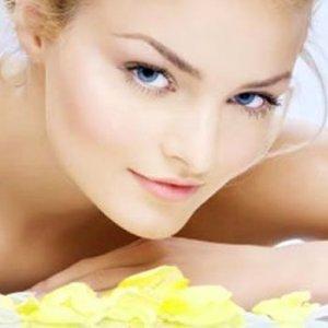 Какви грижи да полагаме за чувствителната  кожа
