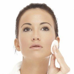 Няколко трика, как да имаме безупречна кожа
