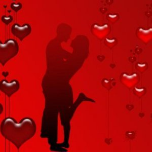Свежи идеи за Свети Валентин