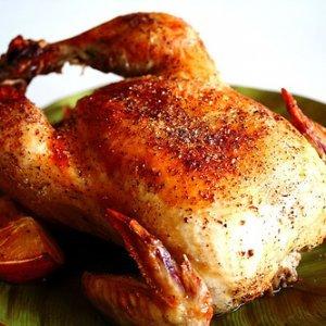 Диети за отслабване с пилешко