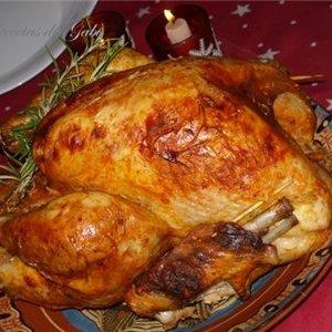 Вкусни рецепти с пиле за събота