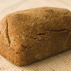 Пълнозърнестият хляб ни предпазва от високо кръвно