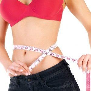 Строги диети за бързо отслабване