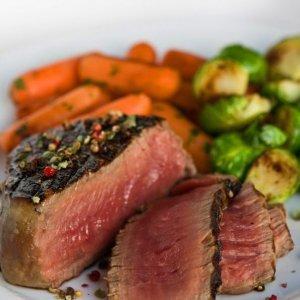 Рецепти за вкусни ястия с телешко