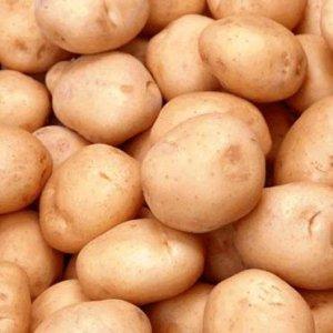 Полезни ли са картофите