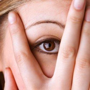 Кои са най-големите страхове на жените