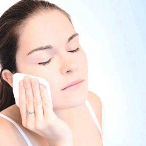 Дълбокото почистване на лицето у дома е най-ефективно