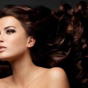 Как косата ни да расте по-бързо