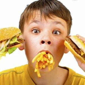 7 вредни храни, които всъщност могат да са ни от полза