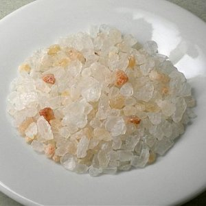 Каква сол да изберем, Морска или Трапезна