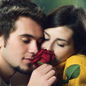 Кои са законите на любовта