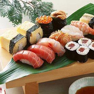 Как да си приготвим суши у дома
