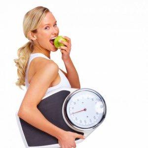 Супер тридневна разтоварваща диета от  3-6 кг