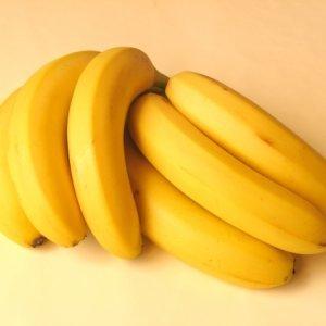Защо бананите са много полезни за организма
