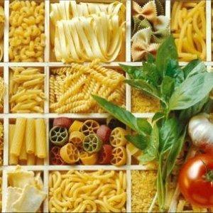 Сос с месо за спагети