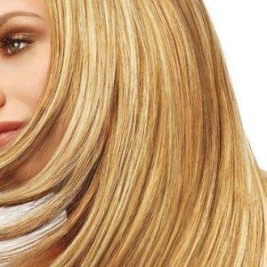 Малки тайни за красива коса