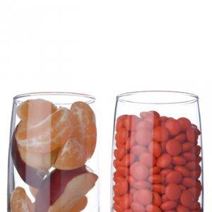 Вредни ли са антиоксидантите и добавките, които взимаме