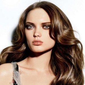 Как да накараме косата ни да заблести за една седмица