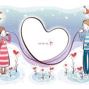 Как да изненадаме любимият си за Св.Валентин
