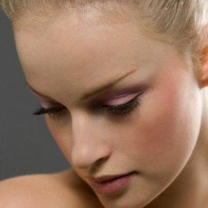 Какво издава кожата  за здравословното ни състояние