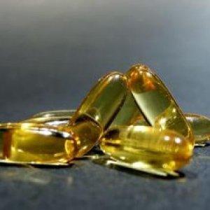 Значението на фолиевата киселина при бременност