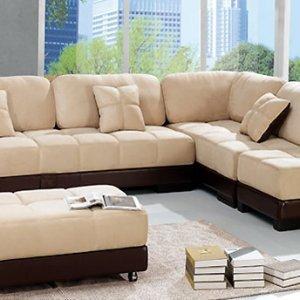 Как да удължим живота на мебелите си