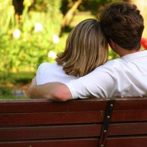 Как да останем влюбени по-дълго