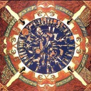 Египетски хороскоп според датата на раждане