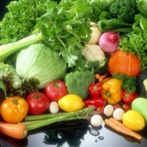 22-те най-полезни храни на света