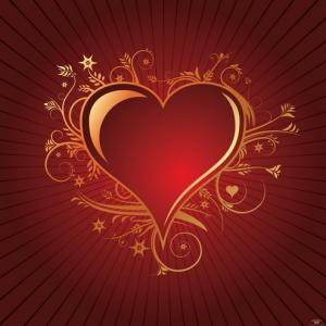 Човешката потребност от любов е вечна