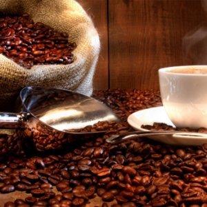 Какви са плюсовете и минусите от любимата ни напитка кафето