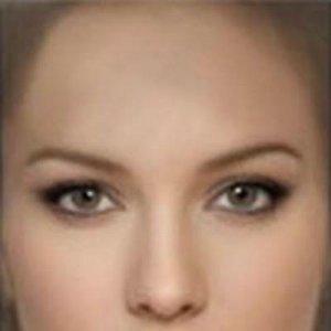 Какво издават чертите на лицето