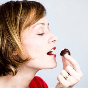 С какви сладки лакомства да се поглезим по време на диета