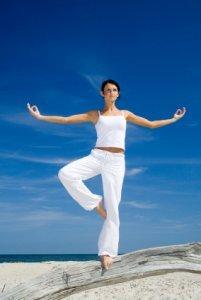Как да постигнем добро здраве