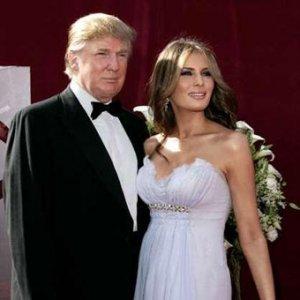 Какво е да си омъжена за богат мъж