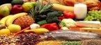 Каква диета да спазваме, ако имаме анемия
