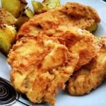 Специална рецепта за крехко и сочно пилешко в марината - толкова е лесно, че ще ви се иска да го правите всеки ден