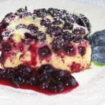 Бубланина - чешкият кейк-чудо, който покори сърцата на европейските домакини