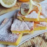 Наслада от Италия връхлита директно на вашата маса- фиадоне, десертът покорил хиляди сърца