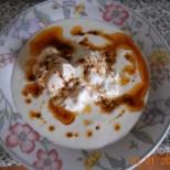 Готварски уроци: Как се правят яйца по панагюрски? Рецептата, с която ще си оближете пръстите!