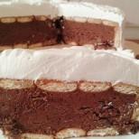 Няма блатове, няма печене: Рецепта за вкусна торта Маркиза, която се приготвя буквално за 30 минути