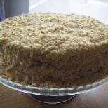 Сладкарски уроци: Как да си направим сами торта Наполеон в няколко лесни стъпки