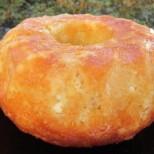 Размазващо вкусната кекс баница на македонските домакини - супер лесна е, грехота е да не пробвате!