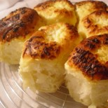 Най-невероятно вкусните милинки по специална домашна рецепта - задължително е да опитате!